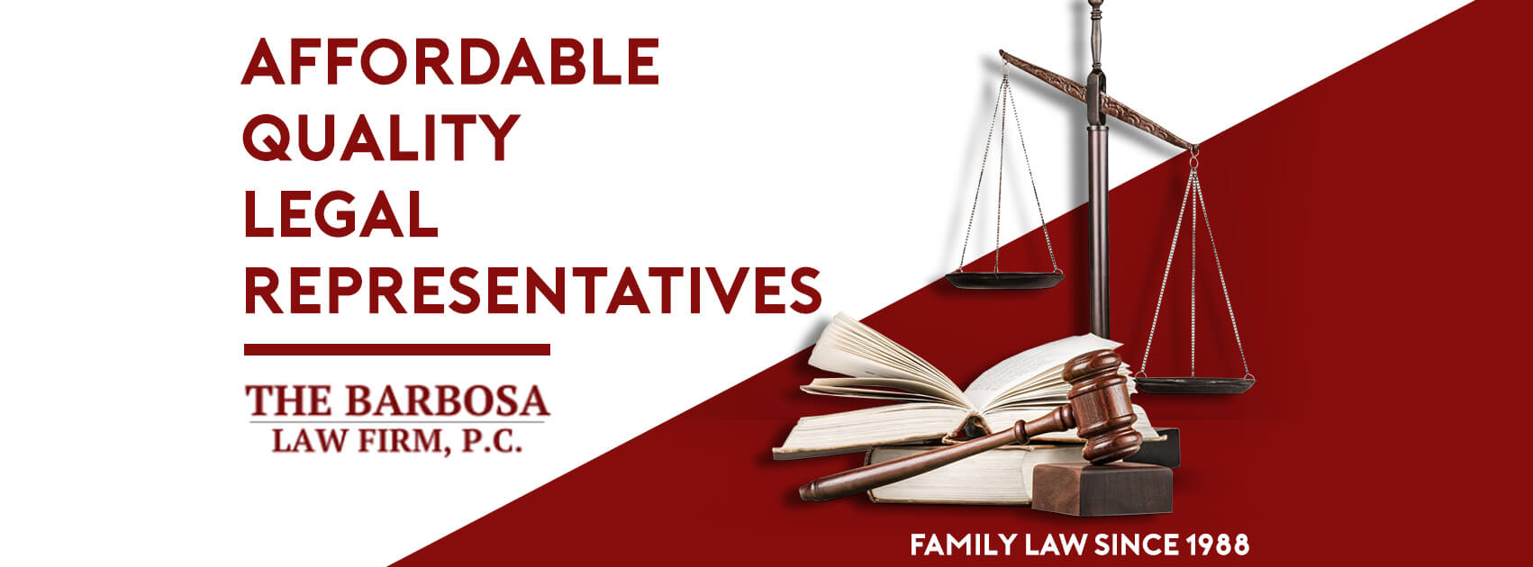 Lawyer-Banner-The-Barbosa-Law-Firm-P.-C